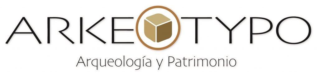 LogoFirma
