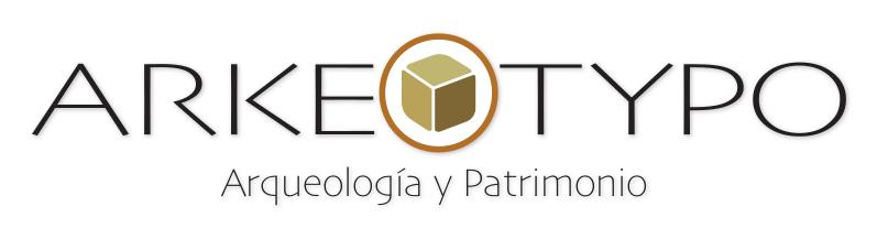 Arketypo Consultora de Arqueología y Patrimonio